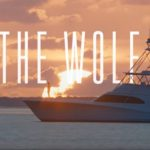 HP Pagewide Printers Perth - The Wolf - The Hunt Continues Episode 1