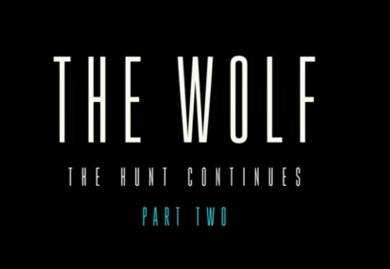 HP Pagewide Printers Perth - The Wolf - The Hunt Continues Episode 2