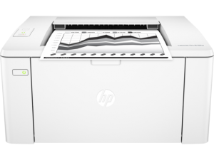 HP Printers In Perth